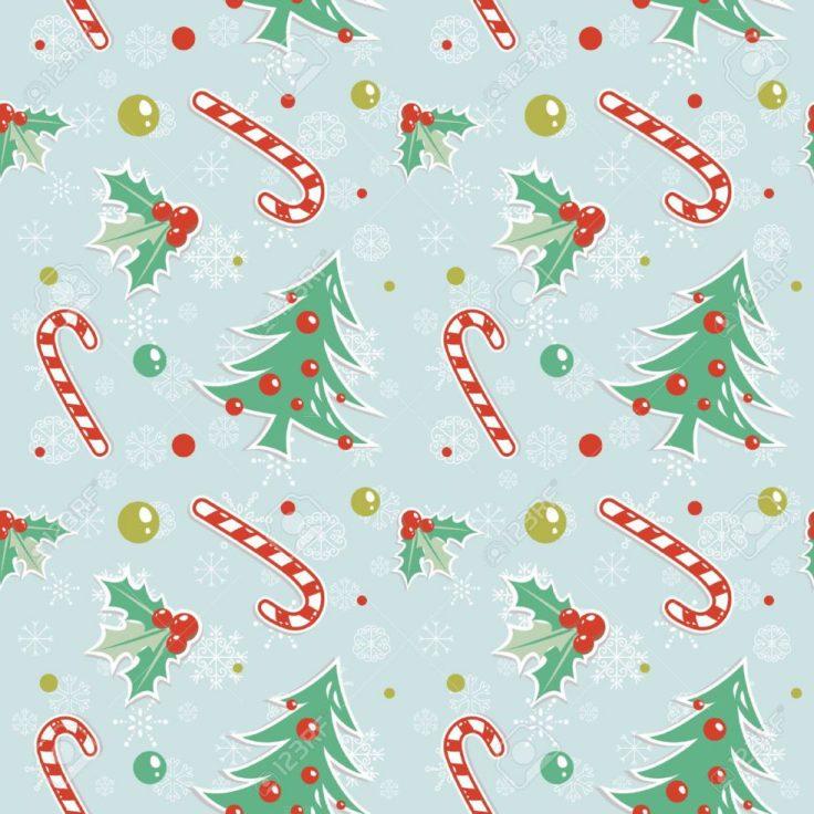 cropped-15589237-seamless-pattern-con-l-albero-di-cartone-animato-di-natale-con-le-palle-la-canna-da-zucchero-bacche-archivio-fotografico.jpg